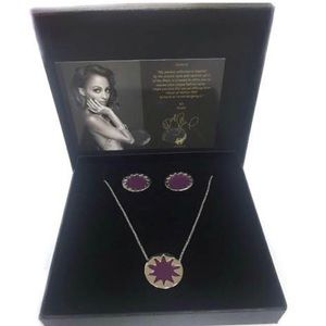 House of Harlow Gift Limited Edition Boxed Set,NWT